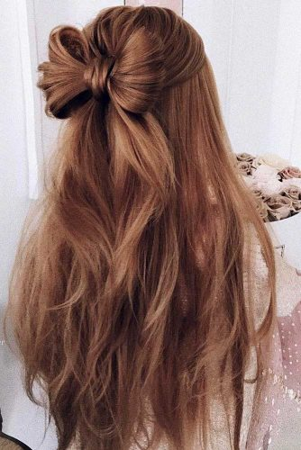 Amazing Long Hairstyles picture1