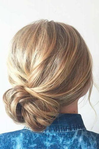 Beautiful Updos Hairstyles picture3