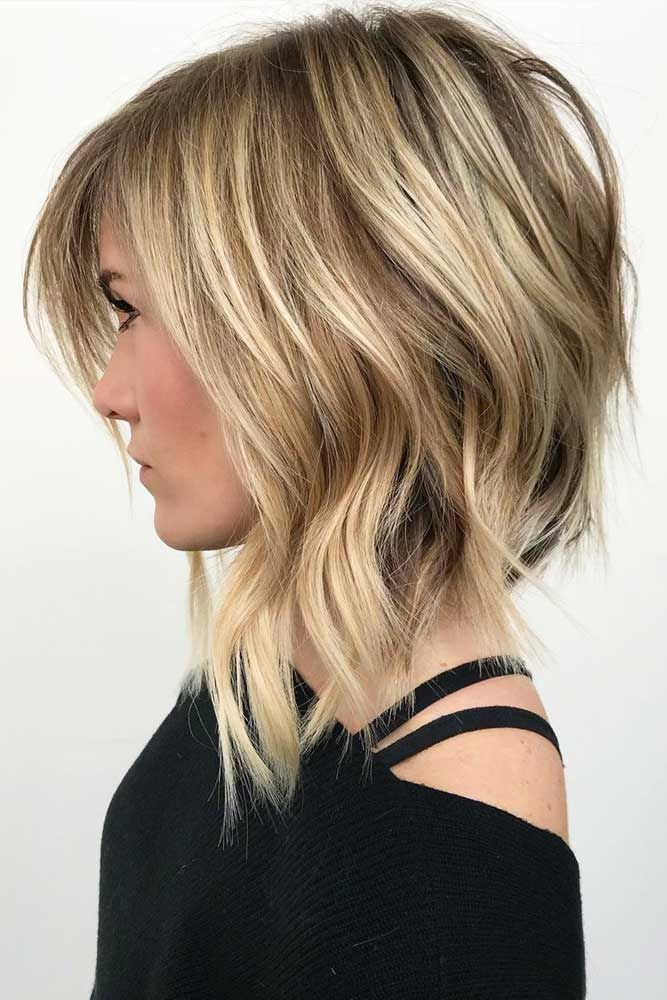 Enjoyable 195 Fantastic Bob Haircut Ideas Lovehairstyles Com Schematic Wiring Diagrams Amerangerunnerswayorg