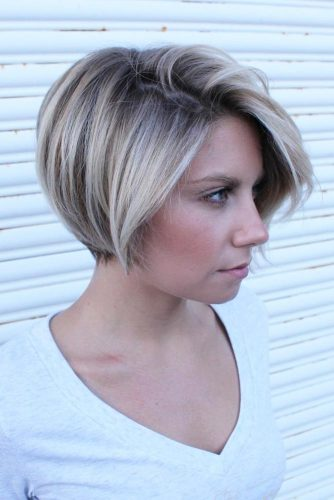 Balayage Bobs picture3
