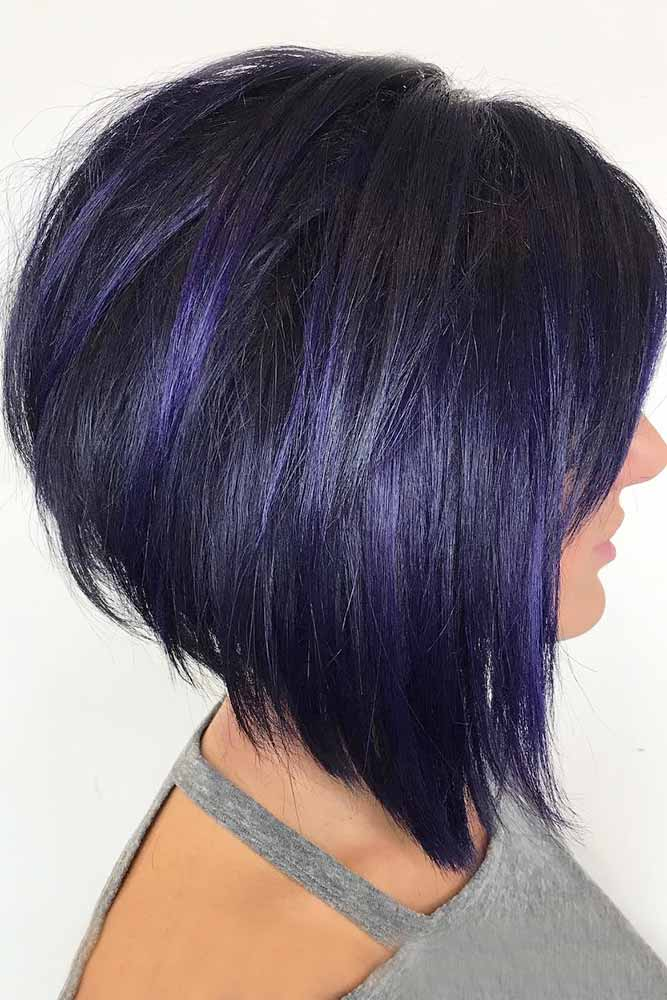 Bright Bob Haircuts for Brave Girls picture3