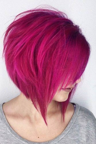 Amazing Bob Haircut #bobhaircut #haircuts