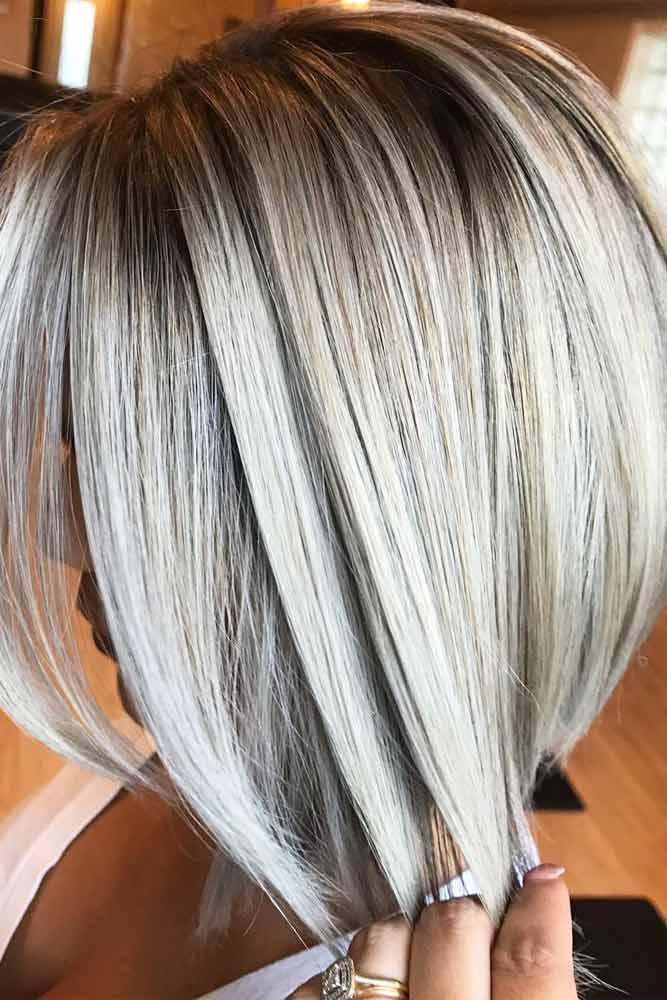 195 Fantastic Bob Haircut Ideas Lovehairstyles Com