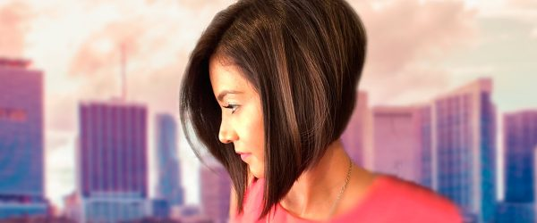 60 Stunning Bob Haircuts For A Bold New Look