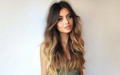 Fantastic Balayage Hair Styles That You Get With Minimal Spending (2019 Update)