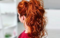 Cute Ponytail Hairstyles You Should Try