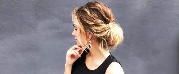 30 Incredibly Cool Hairstyles For Thin Hair