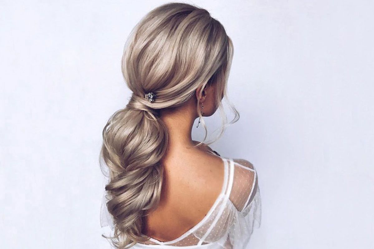 10 Incredible Hairstyles For Thin Hair  LoveHairStyles