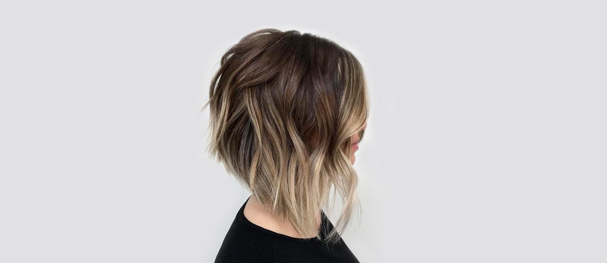 60 Fantastic Stacked Bob Haircut Ideas Lovehairstylescom
