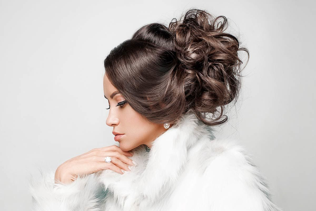 Winter Hairstyles To Try This Season