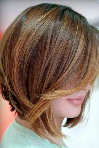 Stylish Bob Haircuts You Should Try picture 1