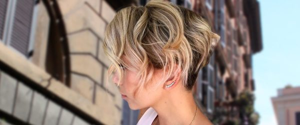 21 Trendy Haircuts to Try in 2017