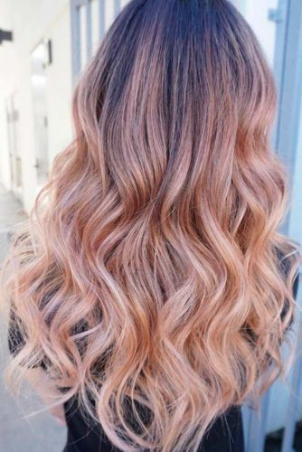 Popular Ombre Hair Ideas picture1