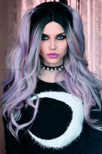 Popular Ombre Hair Ideas picture3