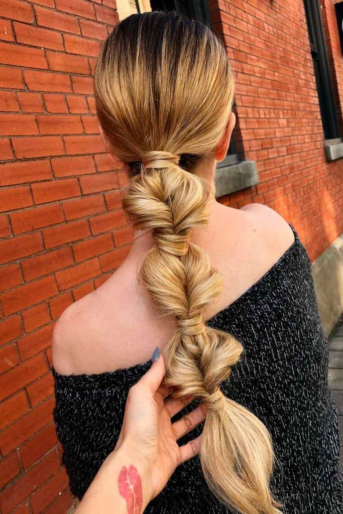 Amazing Ombre Ideas for Inspiration