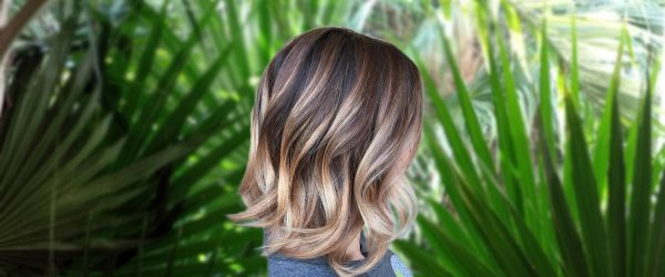16 Sexy Wavy Bob Hairstyles for Any Occasion