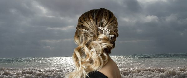 18 Simple Ways How to Use Hair Barrettes for Any Hairstyle