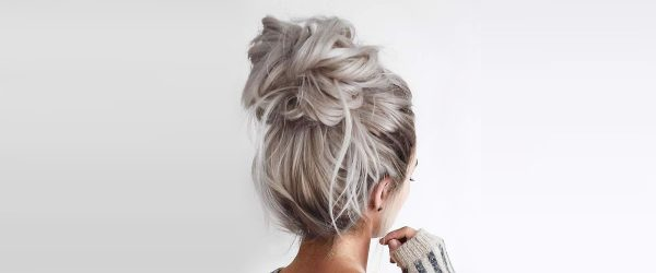 18 Winter Hairstyles to Try This Season