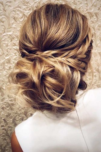 Amazing Braided Updos picture2