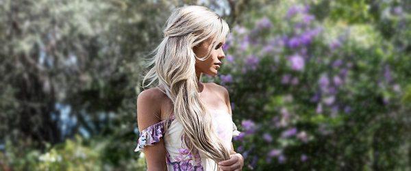 33 Everyday Easy Hairstyles for Spring Break