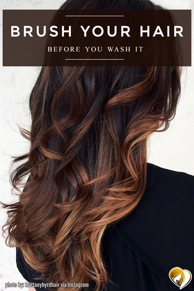 Home Remedies To Keep Your Hair Healthy