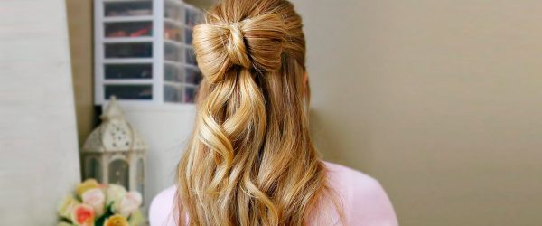 10 Helpful Hair Tips To Keep Your Hair Healthy