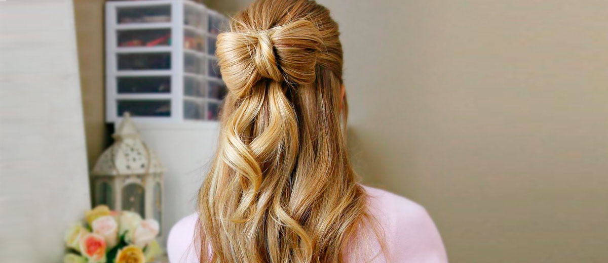 Effective Hair Tips For Your Hair Lovehairstyles Com