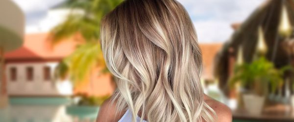 27 Blonde Ombre Hair and Best Color Ideas for This Season