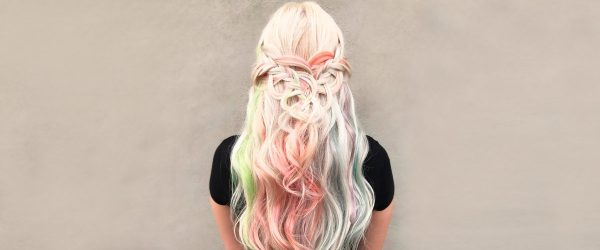 Complete Guide On How To Dye Your Hair: Useful Tips, Simple Tricks, And Handy Tutorials