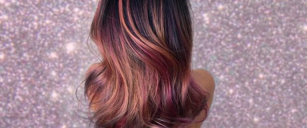 9 Helpful Tips on How to Dye Your Hair At Home