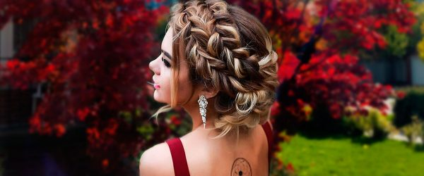 27 Party Hairstyle Ideas for a Big Night