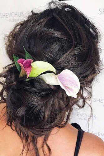 Charming Updos picture 2