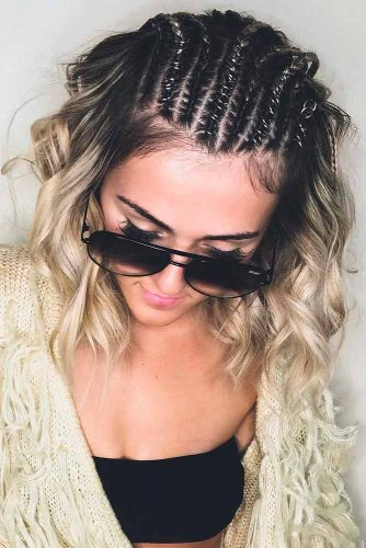 Braid Your Hair picture1
