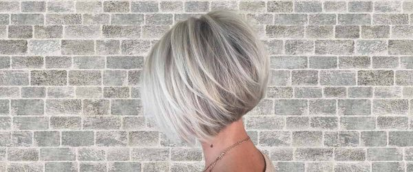 39 Stunning Short Layered Hairstyles