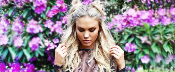 Top 12 Trending Hairstyles for 2018