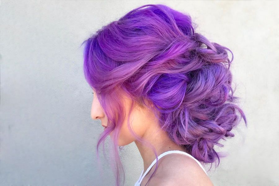 Helpful Tips on How to Dye Your Hair At Home