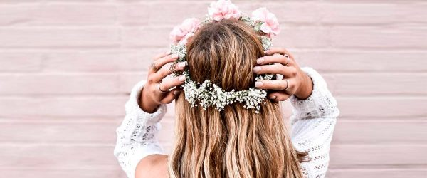 Trendy Hair Accessories for 2017