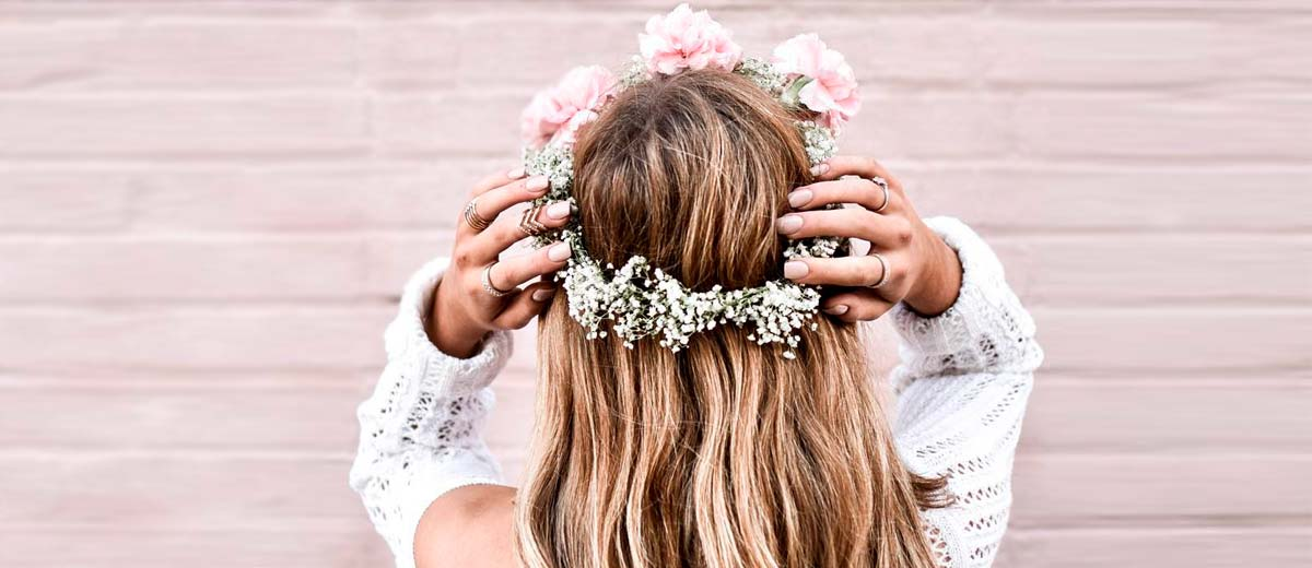 Sexy And Trendy Hair Accessories Lovehairstyles Com