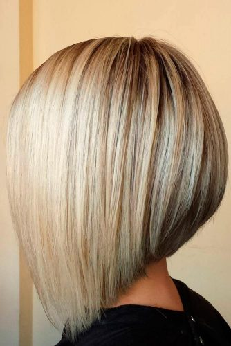 Beautiful Trendy Short Haircuts picture 2