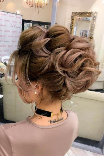 Hairstyles to Look Gorgeous picture 1
