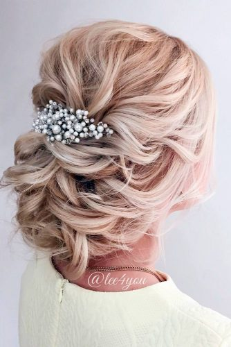 Hairstyles to Look Gorgeous picture 3