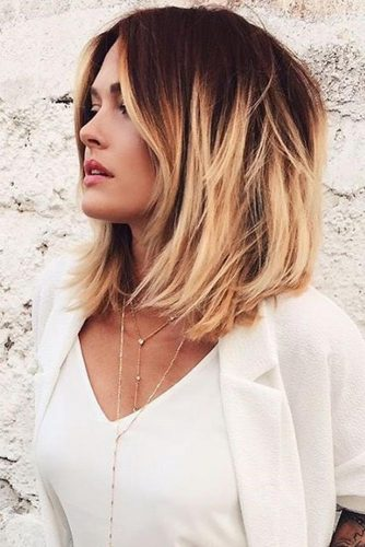 Short Hair Cut Ideas picture2