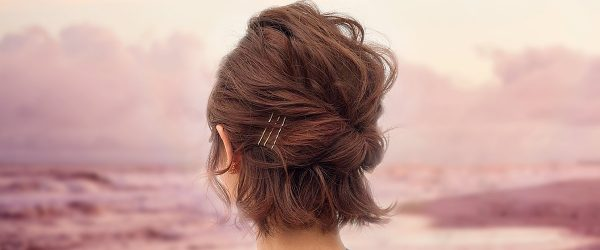 Cute Easy Hairstyles for Short Hair to Try This Season