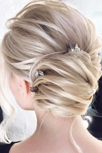 Beautiful Ideas for Medium Hair picture 1