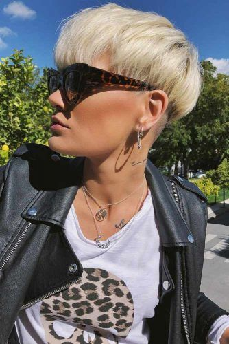 Elegant Bowl Cut #hairstyles #faceshape #longface #shorthair #bowlcut