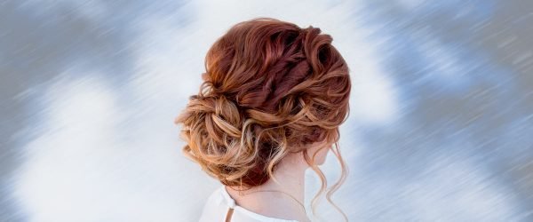 Prom Hairstyles 2019: Chic And Elegant Prom Hairstyles For 2019