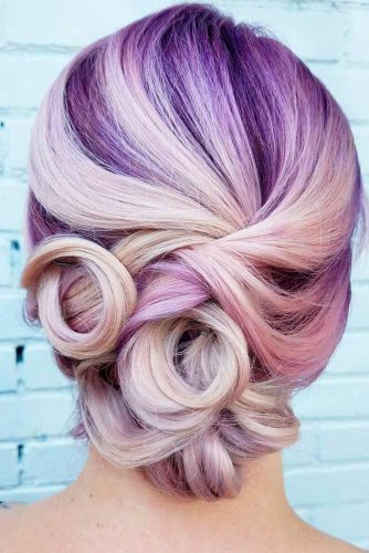 Perfect Prom Updos picture2