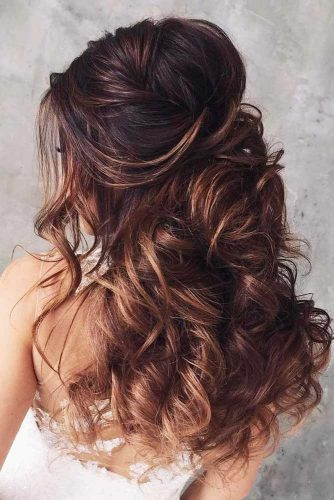 Amazing Prom Hairstyles for You picture2