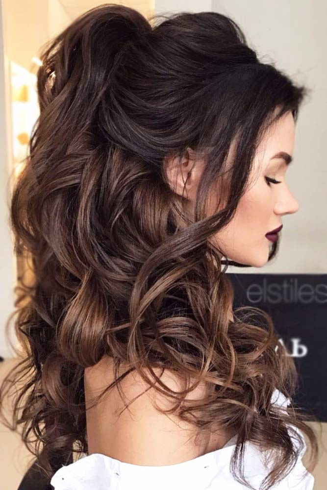 Super Volume for Your Hair picture 1