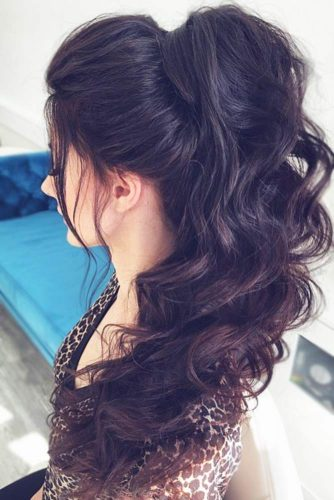 Super Volume for Your Hair picture 2